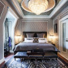 11 Stylish Art Deco Interior Design Inspirations For Your Home: Luxe And Lavish: Great Gatsby Inspired Interiors